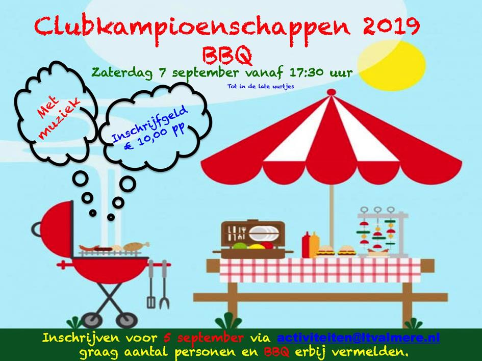 bbq-party_clubkampioenschappen 2019-3.jpg