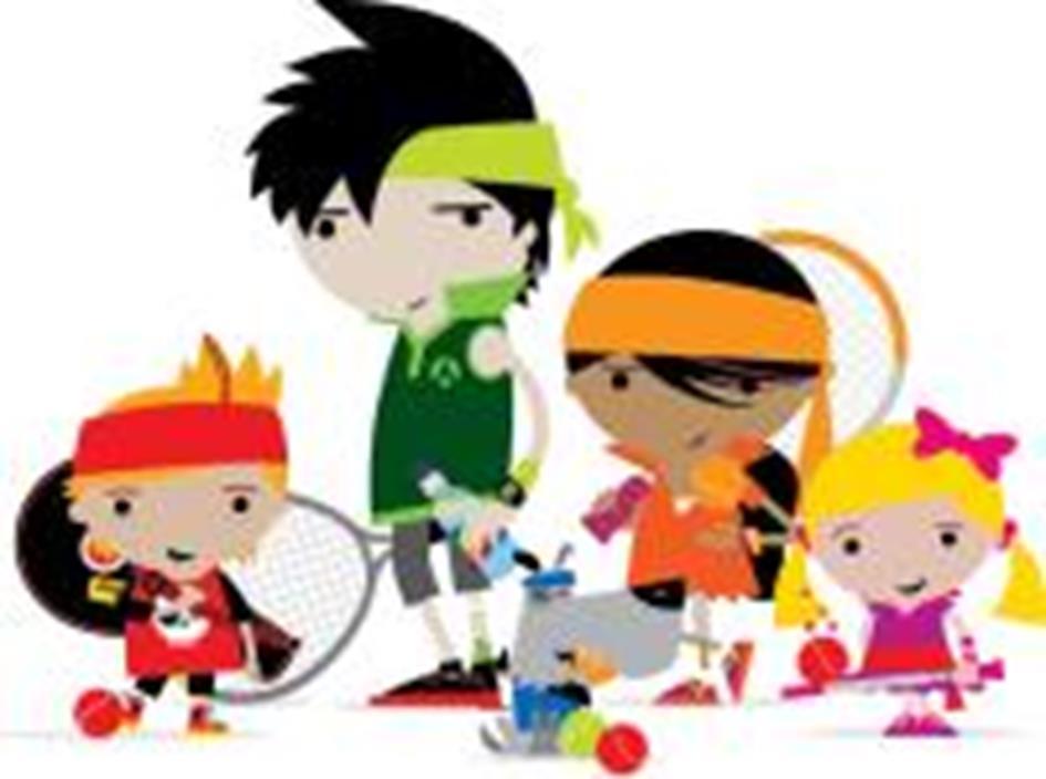 LTA-Mini-Tennis-Gang_Tight.jpg