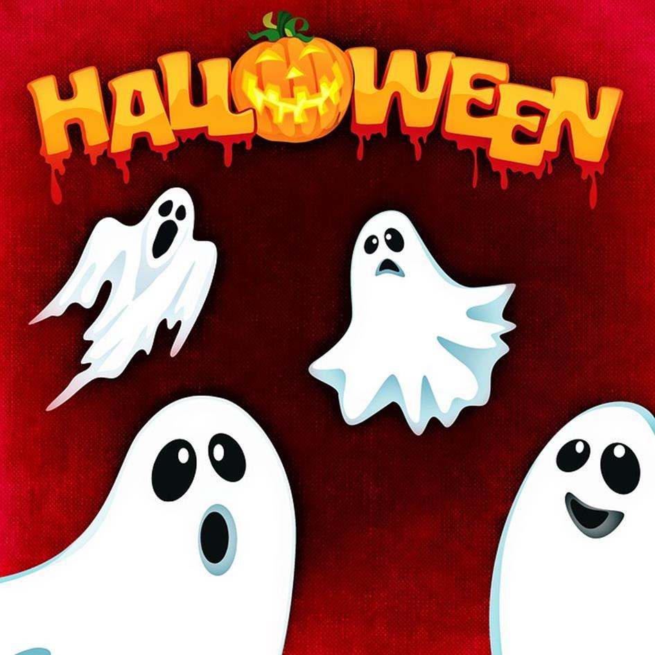 halloween-994759_960_720.jpg