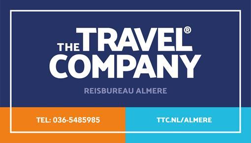TTC_The_Travel_Company_Reisbureau_Almere_Logo_met_vestigingnaam_telefoonnummer_en_URL.jpg